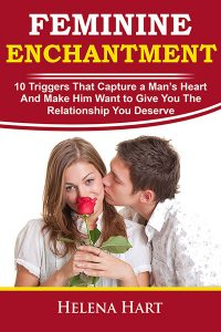 Feminine Enchantment